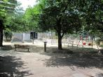 阪南西公園の画像