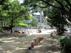 高松公園の画像