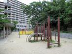 阿倍野旭公園の画像