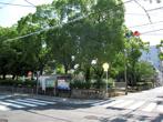 新阪南公園の画像