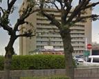 さいたま市役所の画像