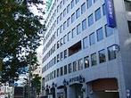 みずほ銀行 青山支店の画像