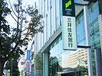 三井住友銀行 青山支店の画像
