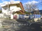 城保育園の画像
