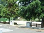 伏木公園の画像