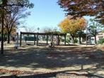 大赤見公園の画像