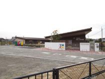 私立 YMCAあきしの保育園02