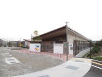 私立 YMCAあきしの保育園03