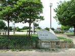 多加木公園の画像