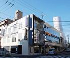 TSUTAYA 武庫之荘駅前店の画像