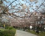 県立西武庫公園(交通公園)の画像