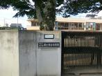 富士見台幼稚園の画像