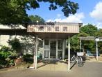 横田医院の画像