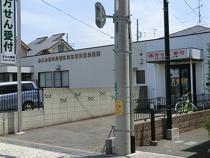 ふじみ野耳鼻咽喉科・気管食道科医03