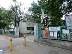 ふじみ野市立 駒西小学校の画像