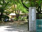 ふじみ野市立 上野台小学校の画像