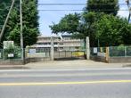 三芳町立 三芳小学校の画像