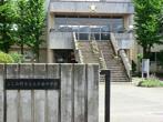 ふじみ野市立大井西中学校の画像