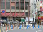 東武ストア上福岡店の画像