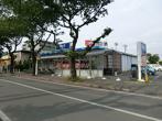 ビッグ・エー大井亀久保店の画像