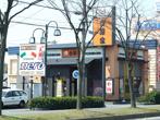 吉野家 一宮妙興寺店の画像