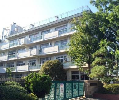さいたま市立栄和小学校-埼玉県...