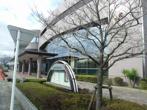 北名古屋市文化勤労会館の画像