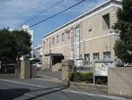 埼玉県立川口高校の画像