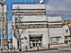 尼崎信用金庫浜田支店の画像