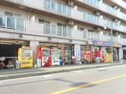 ゲオ 西川口店の画像