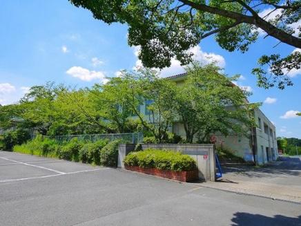 大和郡山市立矢田小学校の画像