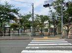 町田市立七国山小学校の画像