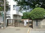 町田市立町田第三小学校の画像