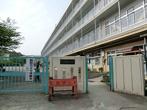 町田市立藤の台小学校の画像