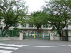 町田市立町田第五小学校の画像