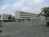 町田市立木曽中学校03