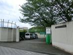 町田市立真光寺中学校の画像