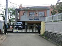 山ゆり幼稚園02