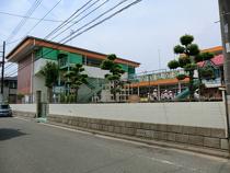 町田小川幼稚園03