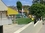 町田市 若竹幼稚園の画像