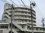 新座志木中央総合病院の画像