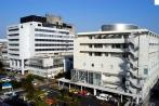 東邦医大病院の画像