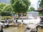 下丸子公園の画像