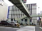 みずほ銀行尼崎店の画像