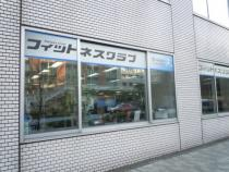 エスフォルタ市ヶ谷(スポーツクラブ・ヨガ・スポーツジム)02