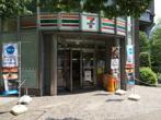 セブンイレブン 月島駅前店の画像