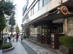 サンマルクカフェ 目黒東口店の画像