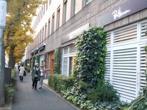 ロンハーマン 千駄ヶ谷店の画像