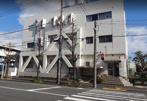 川崎市川崎区役所 田島支所の画像