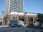 阪急オアシス 天六店の画像